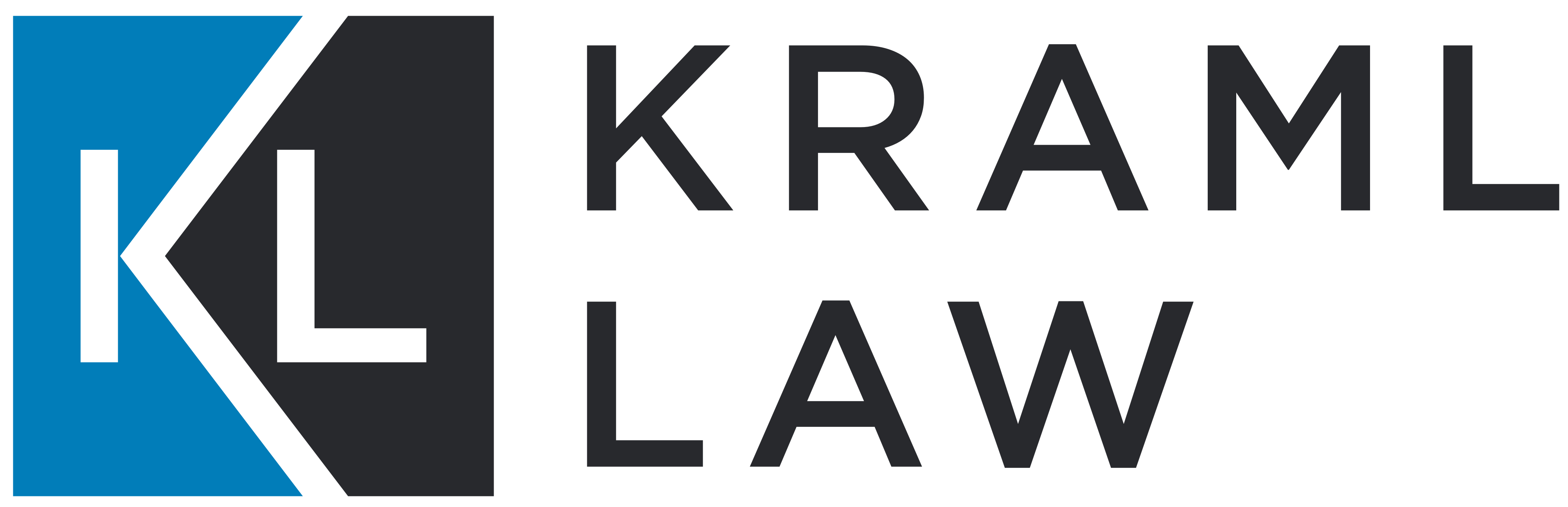 Kraml Law Office